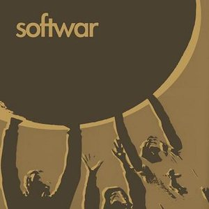 Imagem de 'Softwar'