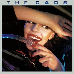 Image for 'The Cars'