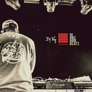 Image for 'Do Only Good Beats'