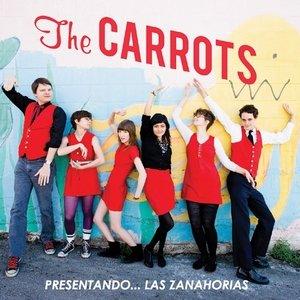 Imagen de 'Presentando... Las Zanahorias'