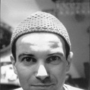 Image for 'Olivier Daviaud'