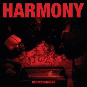 Image pour 'Carpetbombing'