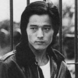 Image for 'おぼたけし'
