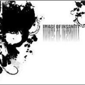 Image for 'Image Of Insanity'
