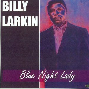 Image for 'Blue Night Lady'
