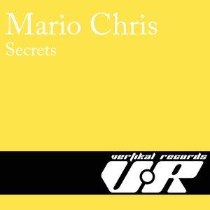 Image for 'Secrets'