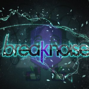 Image for 'Breaknoise'