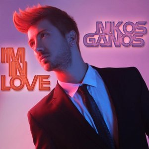 Image for 'I'm in Love'