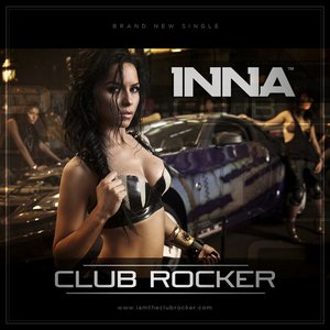 Image for 'Club Rocker'