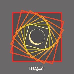 Image for 'Megosh'