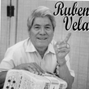 Image for 'Ruben Vela'