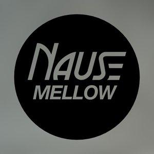 Image pour 'Mellow'