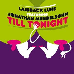 Image for 'Till Tonight'