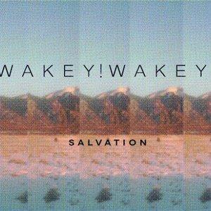 Image pour 'Salvation'