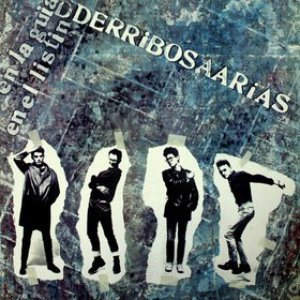 Image for 'En La Guía, En El Listín'