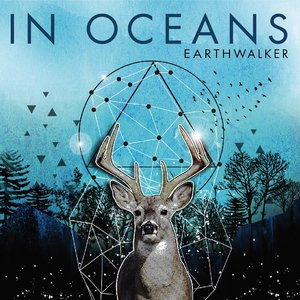 Image for 'Earthwalker'