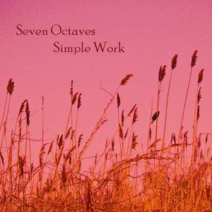 Imagem de 'Simple Work'