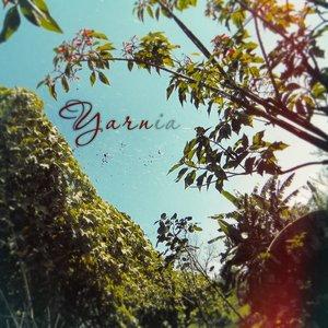 Image for 'Yarnia'