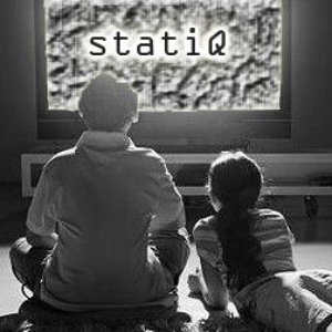 Image for 'statiQ'