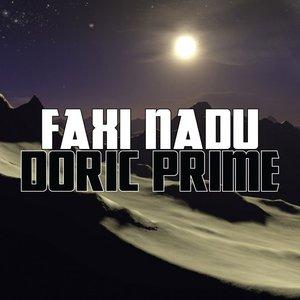 Image for 'Doric Prime'