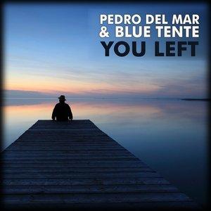 Imagem de 'Pedro Del Mar & Blue Tente'