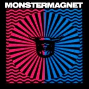 Image for 'Monster Magnet'