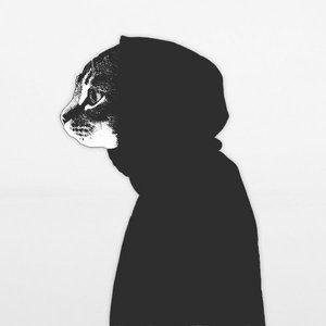 Imagem de 'Mr.Kitty'