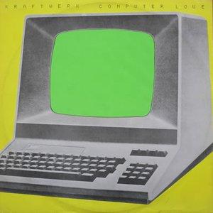 Immagine per 'Computer Love'