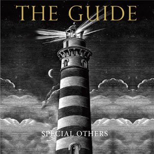 Image for 'The Guide'