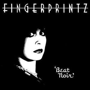 Bild für 'Beat Noir'
