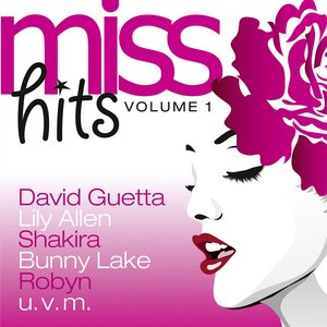 Image for 'Miss Hits Vol. 1'