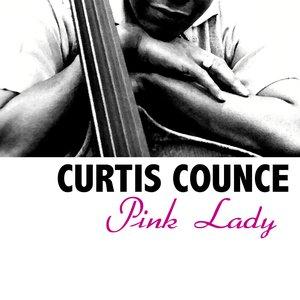 Bild für 'Pink Lady'