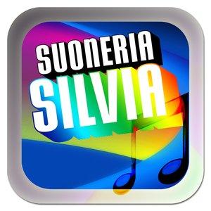 Image for 'Suoneria Silvia (Le suonerie con il mio nome per cellulari)'