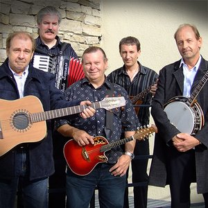 Image for 'The Fureys'