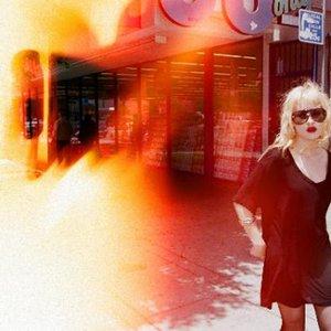 Image for 'Nika+Rory'