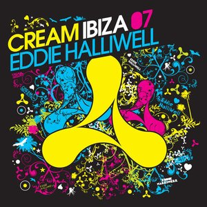 Image for 'Cream Ibiza 07'