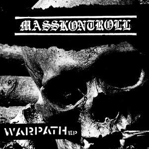 Imagem de 'Warpath EP'