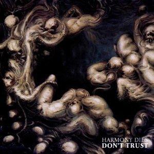Imagen de 'Don't trust'