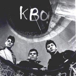 Image for 'KBO!'