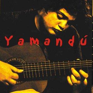 Image for 'Yamandú'