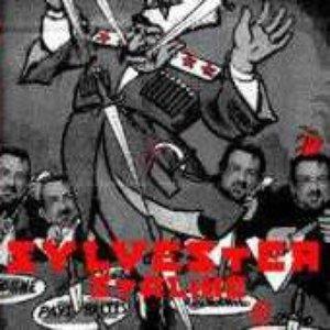 Image for 'Inside Conflict / Sylvester Staline'