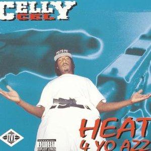 Image pour 'Heat 4 Yo Azz'