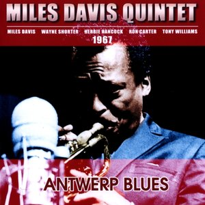 Image for 'Antwerp Blues'
