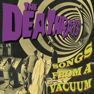 Bild för 'Songs From A Vacuum'
