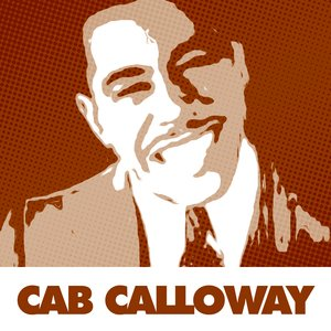 Image for '55 Essential Jazz Hits By Cab Calloway'