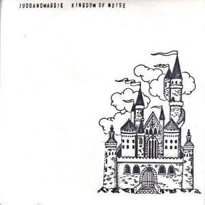 Imagem de 'Kingdom Of Noise'
