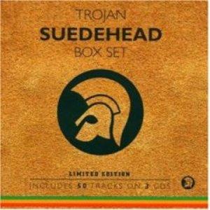 Bild för 'Trojan Suedehead Box Set (disc 1)'