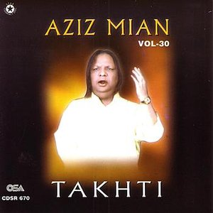 Image for 'Takhti Volume 30'