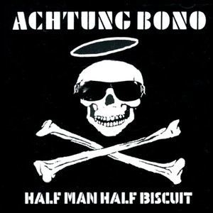 Image for 'Achtung Bono'