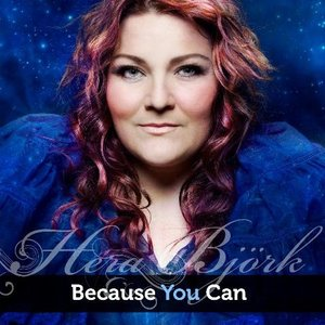 Image for 'Because You Can'